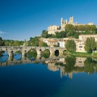 beziers_pont_canal_et_cathedrale_photo