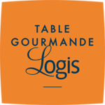 logo table gourmande 150x150